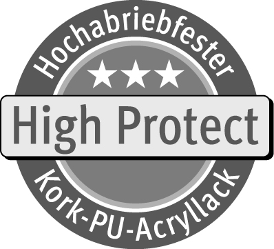 High Protect 6194